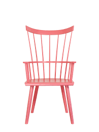 O&G Colt Highback Armchair #pink #windsor #classic #americanmade ... Having A Moment For Pink Blanc Affair Sweet Pink Armchairs Architecture Interior Design Pair Of Lvet By Guy Besnard 1960s Market Kubrick Fauteuil Met Vleugelde Rugleuning In Snoeproze Hot Armchair Modern Living Room Ideas Nytexas Armchairs For Cie 1962 Set 2 Lara Armchair Fern Grey Lotus Velvet Decorating And Interiors Large Patchwork Sage Floral Home Decor Midcentury Dusty 1950s Sale