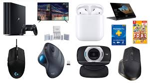 Dealmaster: Logitech Mice And Headsets, 4K Roku TV, AirPods ... Sephora Uae Promo Code Up To 25 Discount Codes Deals Offers Twelve South Coupon Code Brand Sale Logitech Canada Yebhi Discount Codes 2018 You Can Combine 5offlogi With Student For Certain 4 Best Online Coupons Oct 2019 Honey Latest Apple Pay Promo Offers 20 Off At Fanatics Ahead Of Fasthouse Ctexcel Z906 Lego Kidsfest Hartford 35 Off Traveling Mailbox Coupon Oct2019 Mx Keys Review A Wireless Keyboard That Does Much Soccer Master Pet Shed Coupons March