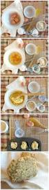 Pumpkin Hummus Recipe Mkr by 13 Best Luke Hines Recipes Images On Pinterest Paleo Recipes