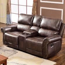 35Dia Modern Round Wooden Coffee Tea Side Sofa Table Living Room Furniture Home Decor