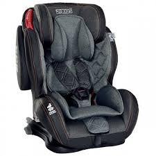 siège auto bébé pivotant groupe 1 2 3 siège auto bébé inclinable jasper isofix top tether groupe 1 2 3
