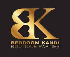 Fancy Bedroom Kandi Boutique Parties 77 As Well Home Plan With