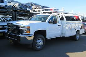 New 2018 Chevrolet Silverado 3500 Combo Body For Sale In Burlingame ... Truck Body Upfits On Your Cab Chassis Royal Equipment Genco Utility Bed Manufacturing Bodies Alburque New Mexico Clark 2016 Ford F250 Service Walkaround Youtube Donovan_1975 Twitter Off Road Classifieds 2001 Dodge Ram 2500 Cummins Chase Truck With 8 73102 Et18kx Venco Venturo Industries Llc Intertional 4700 10 Dump Commercial Success Blog Creates Great Sign Ram 3500 Trucks Monrovia Ca Professional Accsories