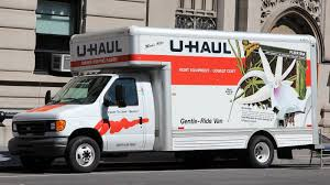 Study Finds 87% Of Knowledge About Nation Comes From Side Of U-Haul ... Uhaul About Foster Feed Grain Showcases Trucks The Evolution Of And Self Storage Pinterest Mediarelations Moving With A Cargo Van Insider Where Go To Die But Actually Keep Working Forever Truck U Haul Sizes Sustainability Technology Efficiency 26ft Rental Why Amercos Is Set Reach New Heights In 2017 Study Finds 87 Of Knowledge Nation Comes From Side Truck Sales Vs The Other Guy Youtube Rentals Effingham Mini