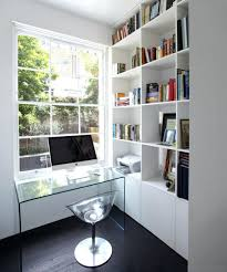 Breathtaking Minimalist Home Office Design Gallery - Best ... Office Ideas Minimalist Home Ipirations Modern Beautiful Minimalist Office Interior Design 20 Minimal Design Inspirationfeed Designs Work Area Two Apartments In A Family With Bright Bedroom For The Kids Best Ideal Hk1lh 16937 Scdinavian White Color Wooden Desk Peenmediacom Floating Imac And