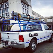 Fastenal Pinole - Hardware Stores - 812 San Pablo Ave, Pinole, CA ... Pin By John Sabo On 2015 Truck Shows Pinterest Trucks And Canada Fleet Graphics Vehicle Wraping Pickup Trucks For Sales Eddie Stobart Used Truck Running Boards Added Windows To My Cap Ford F150 Forum Fileram 1500 Fastenaljpg Wikimedia Commons 1952 Dodge For Sale Classiccarscom Cc1091964 Harper Internship With The Fastenal Company Seelio Gobowling Chevrolet Silverado Don Craig Trading Paints Shub Inspection Checklist V11 Iauditor Fastenal Backs Wgtc Partnership With Scholarships West Georgia Sec Filing