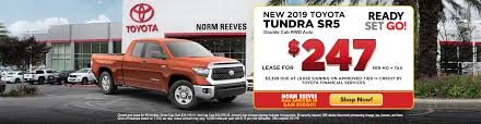 100 Truck Stop San Diego Toyota Dealer CA Norm Reeves Toyota