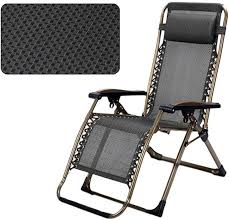 Patio Lawn Chairs Reclining Adjustable Headrest For Heavy People ... Z Lite Folding Chairs Sports Directors Chair Camping Summit Padded Outdoor Rocker World Lounge Zero Gravity Patio With Cushion Amazoncom Core 40021 Equipment Hard Arm Gci Freestyle Rocking Paul Bunyans High Back Lawn Duluth Trading Company Kids White Resin Lel1kgg Bizchaircom For Heavy People Big Shop For Phi Villa 3 Pc Soft Set Ozark Trail Xxl Director Side Table Red At Lowescom