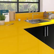 peindre plan de travail carrelé cuisine peinture plan de travail stratifi gallery of comment nettoyer les