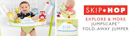 Skip Hop Floor Tiles Canada by Skip Hop Products Snuggle Bugz Canada Canada U0027s Baby Store