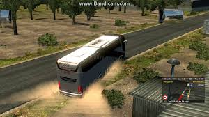 100 Royal Express Trucking Madness Driving Part 2 ETS 2 With Bangladeshi Traffick And Brazilian
