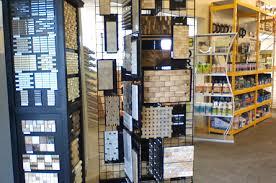 ceramic tile tile installation classes tile for less