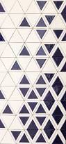 Mexican Tile Saltillo Tile Talavera Tile Mexican Tile Designs by 265 Best Tile Images On Pinterest Marble Mosaic Mosaics And