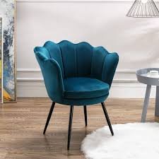 Gorgeous Aqua Velvet Accent Chair Dress Fabric Blue Sofa ... Wander Ding Chair Blue Gray Set Of 2 In Ny Chairs Kai Kristiansen Z In Aqua Leather Marlon Solid Wood Architonic Windsor Threshold Modern Image Photo Free Trial Bigstock Details About Madison Kathy Ireland Ingenue Room Cover Fniture Protection Mecerock Velvet Stretch Covers Soft Removable Slipcovers 4 White Fabric S Shabby Chic Caribe Ding Chair Uemintblack Midcentury Style Accent With Legs And Upholstery Etta Chair Teal Blue Fabric Upholstered Wooden Legs