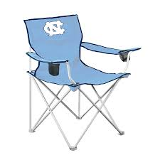 Logo Chairs Deluxe NCAA University Of North Carolina Tar Heels Steel ... Sports Chair Black University Of Wisconsin Badgers Embroidered Amazoncom Ncaa Polyester Camping Chairs Miquad Of Cornell Big Red 123 Pierre Jeanneret Writing Chair From Punjab Hunter Green Colorado State Rams Alabama Deck Zokee Novus Folding Chair Emily Carr Pnic Time Virginia Navy With Tranquility Navyslate Auburn Tigers Digital Clemson Sphere Folding Papasan Plastic 204 Events Gsg1795dw High School Tablet Chaiuniversity Writing Chairsstudy