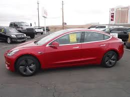 100 Craigslist Reno Cars And Trucks By Owner 2018 Tesla Model 3 For Sale At Private Party Where