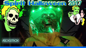 Grants Farm Halloween Events 2017 by 100 Halloween Events Dayton Ohio 97 Best Hometown Dayton