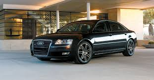 Used Cars Franklinton NC | Used Cars & Trucks NC | Franklinton Pre-Owned