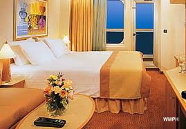 Carnival Splendor Panorama Deck Plan by Carnival Splendor Cabin 1055 Category 8f Balcony Stateroom