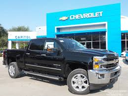 New 2018 Chevrolet Silverado 2500HD LTZ Crew Cab Pickup In Austin ... 2017 New Chevrolet Silverado 3500hd 4wd Regular Cab Work Truck W 2018 1500 Lt Extended Pickup In Intertional Smelting Co Gm 8337 Old Trucks Chevy Release Pressroom United States Images Toughnology Concept Shows Silverados Builtin Strength Bger Dealership Grand Rapids Mi 49512 2016 Colorado Diesel First Drive Review Car And Driver Dealer Keeping The Classic Look Alive With This Medium Duty Trucks Bigtruck Magazine