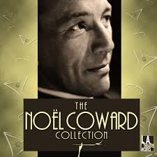 The Noël Coward Collection Audiobook By Noël Coward 9781580817967