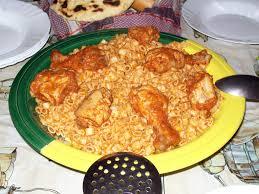 pate a la tunisienne pâtes patates et potins 1 on est fait pour s entendre
