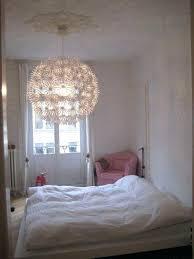 schlafzimmer le gallery of len ikea a leuchten moderne