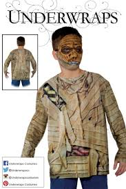 Spirit Halloween Canada Careers by 23 Best Halloween Costumes For Boys Images On Pinterest