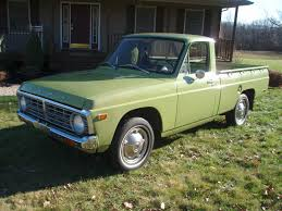 Old Pickups For Sale | New Car Release Date 10 Classic Pickups That Deserve To Be Restored 1002cct01ontagefordtexacoserveclasspiuptruck Ford Trucks For Sale Jdncongres Blue Pickup Truck Fleece Blanket For By Edward Vintage Cars Marbella Spain Coast Classics 1957 F100 On Autotrader Backyard Thief River Falls Mn 1955 Used Dodge C3b6108 At Webe Autos Old New Lover Warren The 7 Best And Restore Alabama Archives Poor Mans Restoration