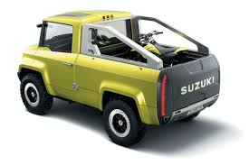 Suzuki X Head Concept | O | Pinterest | Japanese Cars, Cars And 4x4 2009 Suzuki Equator Pickup Truck Officially Official Rendering Harga Mobil Bekas Suzuki Carry 15 Pick Up 2015 Bekasi Otomartid Chiang Mai Thailand January 27 2017 Private Carry Pick Micro Machine The Kei Drift Speedhunters 2010 For Sale Stock No 65357 Japanese Used Brand New Super Cars For Sale In Myanmar Carsdb 2012 Crew Cab Rmz4 First Test Trend 1985 Mighty Boy Adamsgarage Sodomoto Ph Launches New Mini Truck Smes Motortechph Auto Shows News Car And Driver Review Drive Interior Specs Chiangmai Thailand August 20 Photo 319526246
