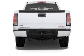 Happy 100th: GMC Rolls Out Yukon, Sierra Heritage Edition Models 2012 Gmc Sierra 1500 Price Photos Reviews Features With 2011 Gmc 3500hd Denali Crew Cab 4x4 Dually In Summit White Used Truck For Sales Maryland Dealer 2008 Silverado Pickup In Texas For Sale 49 Cars From 14807 Hd Rides Magazine Review 700 Miles A 2500 The Truth About 2014 News Reviews Msrp Ratings With Amazing 2013 Review Notes Autoweek Vermilion Yukon Vehicles 2500hd Onyx Black 142931 Overview Cargurus 240436