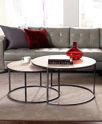 end tables for living room zesthq co
