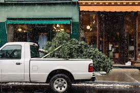 Pickup Truck Hauling A Christmas Tree In A Snowy Village | Stocksy ... How Event Hauling Stands Out In The Trucking Industry Pricing Junk Removal And Hauling Services King Heavy Equipment Cargo 5618409300 24hr Mechanical Trouble Disables Truck Large Windmill Blade Hshot To Be Your Own Boss Medium Duty Work Info Mammoet Transports Assembled Haul Breakbulk Events Media Contact Ventura Gravel Brokerage Cstruction Vintage Look Pickup Tree Christmas Holiday Ornament Rc Adventures Ford Aeromax 114th 6x4 Semi Excavator Farm Equipment Snags Guide Wire News Wnemcom Dump Asphalt On Inrstate Highway Blog