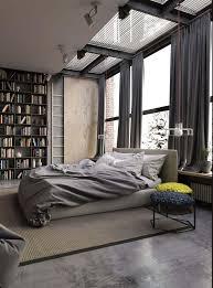 Best 25 Industrial Bedroom Design Ideas On Pinterest Decor And Rustic Wonderful Looking