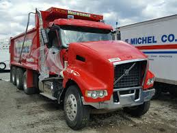Salvage 2016 Volvo VHD Truck For Sale Home I20 Trucks 1994 Peterbilt 379 Salvage Truck For Sale Hudson Co 29130 2005 Gmc Canyon For 2017 Toyota Tacoma Dou 2006 Chevrolet Silverado Dodge Sprinter 2500 N Trailer Magazine Freightliner Cl120 Rebuilt Title Blog 1997 Ford F250 Fosters Facebook 1999 Mazda B2500