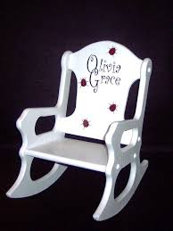 Baby Chair Custom | Christmas Gift For Kid 39s Child 39s Rocking Chair Custom Sports Personalized Rocking Chair Purple Pumpkin Gifts Baby Walmart Arch Dsgn Luxury Chair Nursery Chairs Bunny Clyde Relax Tinsley Rocker Choose Your Color Walmartcom Storkcraft Hoop Glider And Ottoman White With Gray Cushions Hand Painted Ny Yankees Handpainted Chairkids Chairsrocking Chairrocker Creating An Ideal Nursery Todd Doors Blog Comfy Mummy Kway Jeppe Athletics Base Build House Studio Indoor Great Kids Wooden