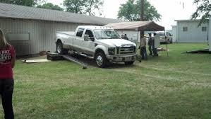 100 Midwest Diesel Trucks Safe Pickup Performance Modifications Powerstroke Duramax Cummins