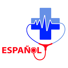 Spanish For Successful Communication In Healthcare Settings Coursera