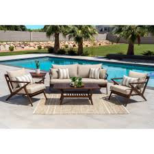 Madonna 5 Piece Sofa Seating Group With Cushions Speedy Solutions Of Bfm Restaurant Fniture New Ideas Revive Our Patio Set Outdoor Pre Sand Bench Wilson Fisher Resin Wicker Motion Gliders Side Table 3 Amazoncom Hebel Rattan Garden Arm Broyhill Wrapped Accent Save 33 Planter 340107 Capvating Allure Office Chair Spring Chairs Broyhill Bar Stools Lucasderatingco Christopher Knight Ipirations Including Kingsley Rafael Martinez Johor Bahru Buy Fnituregarden Bahrujohor Product On Post Taged With