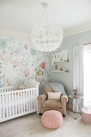 baby mädchen kindergarten baby schlafzimmer schlafzimmer