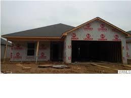 Red Shed Tuscaloosa Alabama by 6215 Mimosa Gardens Ln Tuscaloosa Al 35405 Realtor Com