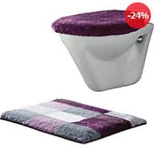 wc teppich bestellen erwin müller