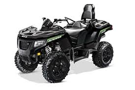 arctic cat atv parts buy arctic cat snowmobile parts and snowmobile accessories