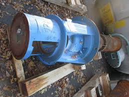 used ingersoll dresser pumps pump parts for sale hisco pump
