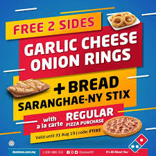 Domino's Pizza Coupon Codes 2019 How To Use Dominos Coupon Codes Discount Vouchers For Pizzas In Code Fba05 1 Regular Pizza What Is The Coupon Rate On A Treasury Bond Android 3 Tablet Deals 599 Off August 2019 Offering 50 Off At Locations Across Canada This Week Large Pizza Code Coupons Wheel Alignment Swiggy Offers Flat Free Delivery Sliders Rushmore Casino Codes No Deposit Nambour Customer Qld Appreciation Week 11 Dec 17 Top Websites Follow India Digital Dimeions Domino Ozbargain Dominos Axert Copay