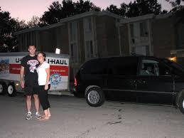 100 Uhaul Truck Sales U Haul Trailer Rental S Accessories And