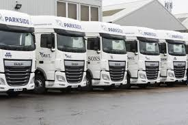 Parkside Warehousing And Transport S New Truck Line Up At Stowmarket ... Cgrulations Erik And Avis Chambers On Your New 2017 Tacoma Car Rental Midland Mi Enterprise Michigan Techbraiacinfo Circular Quay Truck Reflections Holiday Parks Kid Sister Food 35 Photos 7 Avis Traiteur Springfield Nj Best Resource Matchbox Ford A Series R 5000 Em Mercado Livre Dinky Code 3 Bedford Vans A Group To Include Transport Hire Wendouree Victoria Isuzu Fire Trucks Fuelwater Tanker Isuzu Road F250 Super Duty Diesel 4x4 Crew Cab Test Review Euro6 Tgx The Efficience Show Lefficience Fait Son Show Little Ferry