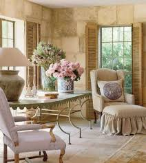 French Country Living Rooms Pinterest by 496 Best French Country Images On Pinterest Colors Farm House