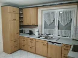 küche möbel gebraucht kaufen in bohmte ebay kleinanzeigen