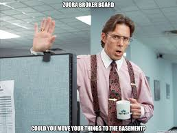 Generate A Meme Using Office Space